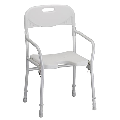 foldable-shower-chair