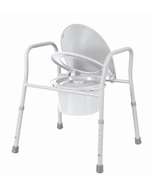 over-toilet-aid-aluminium-140kg