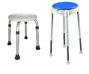 shower-bath_stools